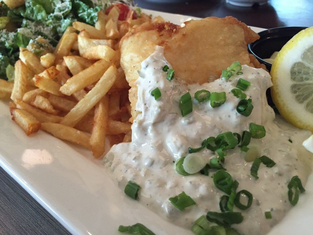 Gab'S-resto-fish-and-chips