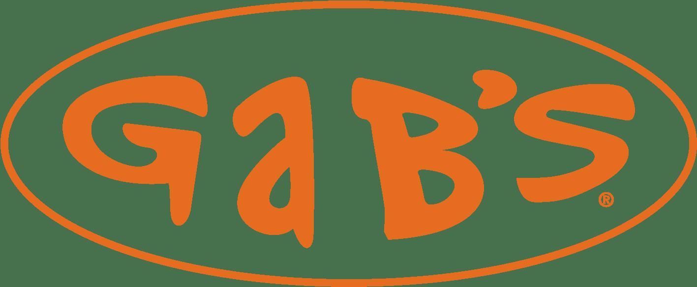Gabs-resto_logo-rond_blanc