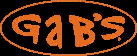 Gab's – Resto Bistro